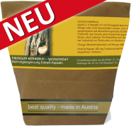 300 Hericium Extrakt-Kapseln im Nachfüllpack