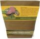 300 Auricularia Kapseln im Nachfüllpack