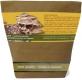 300 Shiitake Kombi-Kapseln im Nachfüllpack