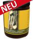 120 Hericium Extrakt-Kapseln im Monatstiegel