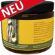 270 Hericium Extrakt-Kapseln