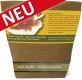 300 Reishi Extrakt-Kapseln im Nachfüllpack